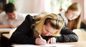 Как заполнить дневник педагогической практики 🚩 дневник по  Как заполнить <strong>дневник< strong>