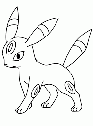 Small Picture Pokemon Card Coloring Pages akmame