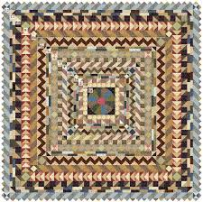 Medallion Quilt-Along   Bloomin' Workshop & Medallion Quilt-Along Adamdwight.com