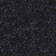 black granite texture seamless. Seamless Granite Texture Black L