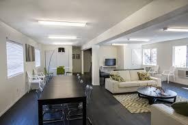 Clever Design Ideas 2 Bedroom Apartments In Las Vegas Bedroom Ideas