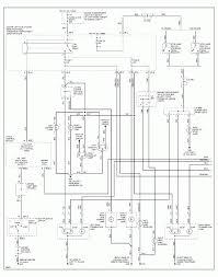 wiring diagram for 2007 hyundai entourage fuse diagram for 2007 2009 hyundai sonata speaker wiring diagram at 2008 Hyundai Sonata Wiring Diagram