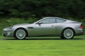 Elegant Lifestyle Com Best Auto Car