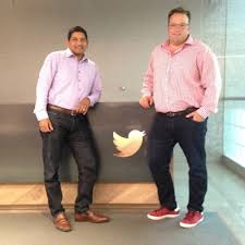 twitter doubles silicon valley office. twitter doubles silicon valley office canada t h