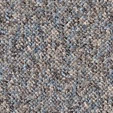 office floor texture. -6: Tested Floor Textures. A: Parquet, B: Office Floor, Texture B