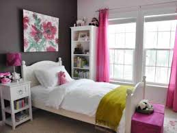 diy teen bedroom ideas tumblr. Plain Teen Rhidolzacom Best Tumblr Bedrooms White And Pink Diy Teen Room Decor Teenage  Bedroom Ideas Clipgoo Beautiful  To Diy Teen Bedroom Ideas Tumblr