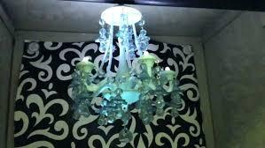 fantastic mini locker chandelier locker chandelier and locker chandelier also chandelier for locker mini locker chandelier