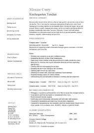 Student Profile Template For Teachers Resume Profile Template Student Profile Template Gallery Template