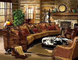 rustic style living room clever:  captivating rustic style living room furniture amazing dafefeedbb large size