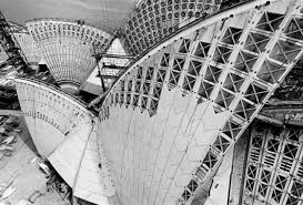 Famous architectural photography Framed Virginia Duran Blog Amazing Architectural Photography David Mooresydney Opera House By Jorn Depositphotos 10 Photographers Who Helped Make Architects Famous Virginia Duran Blog