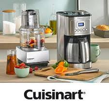 2020 popular 1 trends in home appliances, home improvement, tools, home & garden with commercial kitchen appliance and 1. Best Kitchen Appliance Brands Macy S