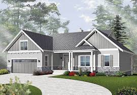 home design one story craftsman house plans farmhouse craftsman one with one story craftsman home