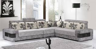 modern sofas and chairs. 2018 Ultra Modern Sofas Set For Living Room And Chairs
