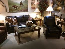 Western Living Room Furniture Western Upholstery Country Home Furniture 520 629 9979