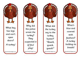 Small Picture thanksgiving knock knock jokes thanksgiving jokes Coolagenet