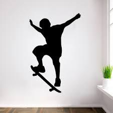 Skateboard Bedroom Decor Bedroom How To Achieve Skateboard Bedroom Daccor Twin Xl Sheets