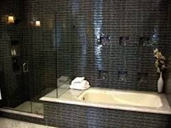 bathroom remodel utah. Bathroom Remodel Utah Home Design Ideas And Pictures 0