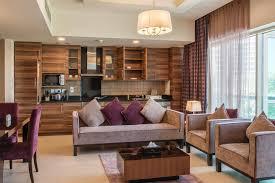 2 Bedroom Apartments Dubai Decor Unique Ideas