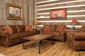 retro armchair ebay uk. full size of elegant interior and furniture layouts pictures:retro armchair ebay uk ercol retro o