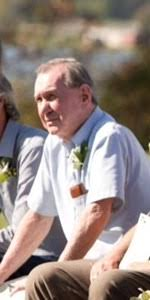 Newcomer Family Obituaries - Frank Gilbert Shelton 1940 - 2020 - Newcomer  Cremations, Funerals & Receptions.