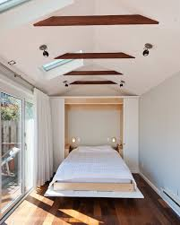 50 super practical beds to save the space