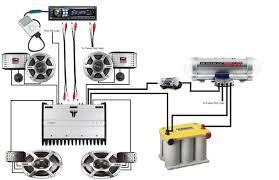 sony marine stereo wiring diagram Sony Car Stereo Wiring Harness Diagram sony car stereo plug wiring diagram related keywords & suggestions sony car stereo wiring diagram