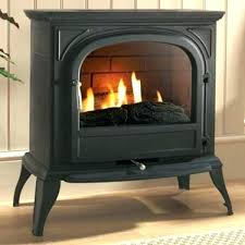 pot belly fireplace electric pot belly stove best cast iron stoves images on fireplace