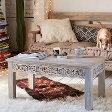 urban outfitter furniture. Urban Outfitter Furniture. Unique Up To 70 Off Outfitters Furniture Sale With