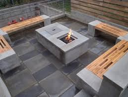best fire pit outdoor brick fire pit center block fire pit fire pit plans patio block