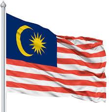 「malaysia flag」の画像検索結果