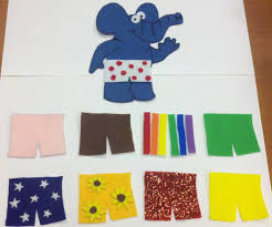 Gingerbread Man Felt Board Story Template Flannel Stories Narrating Tales Of Preschool Storytime Page 6