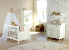 cheap nursery furniture sets ebay sale baby doll walmart