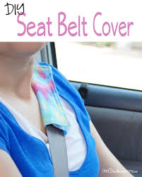 the simple seat belt that saves
