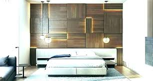 design for office. Wall Paneling Design Designs For Office