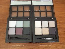 elf makeup brushes target. makeup ideas elf at target : target: back to school haul 2010 brushes