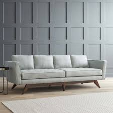 modern l sofas. Modren Sofas 10 Modern Sofas To Plan Your Living Room Around With L