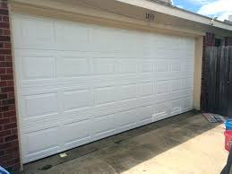 spectacular all american garage door company f23 in simple home interior ideas with all american garage