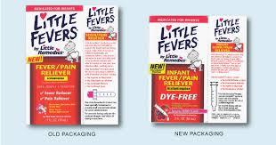 Infant Ibuprofen Chart Tylenol Dose Chart Best 25 Infant