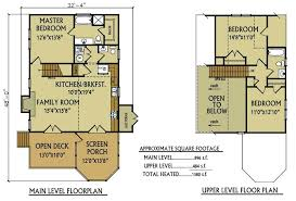 Small Cabins Plans Together With Small Lake Cabin Floor Plan To Create  Remarkable Small Cottage Designs
