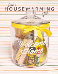 DIY Housewarming Gifts   Housewarming Jar DIY  Best Do It Yourself Gift  Ideas For Friends