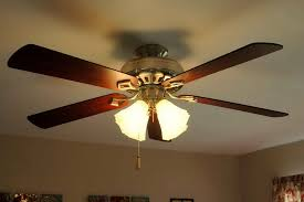 hunter low profile ceiling fan installation instructions home
