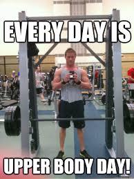 Skinny Legs memes | quickmeme via Relatably.com