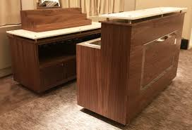 full size of dining room lighted portable bar bull bar portable bars folding home bar kitchen