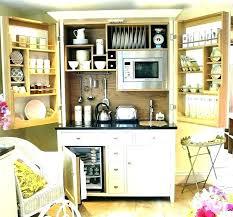 standalone kitchen cabinets free standing kitchen shelves kitchen storage cabinets free standing kitchen storage cabinets free