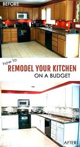 affordable kitchen makeovers kitchen makeover best value in kitchen cabinets best kitchen cabinets ideas