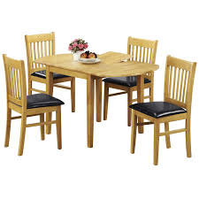 dining table chairs leather. dining table chairs leather e