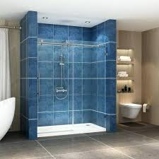 shower glass coating sunny shower safe shower doors anti shatter clean coating glass 3 8 shower