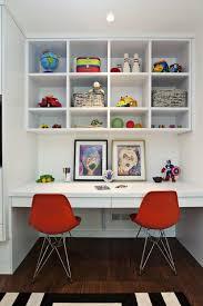 Best 25+ Kid desk ideas on Pinterest | Kids corner desk, Kids desk areas  and Kids homework station