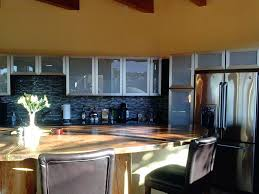 full size of kitchen cabinets glass inserts for kitchen cabinets home depot large size of