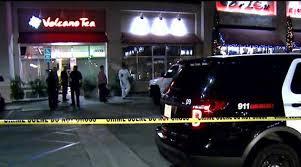 Janitor Identified In Garden Grove Tea Shop Fatal Stabbing Cbs Los